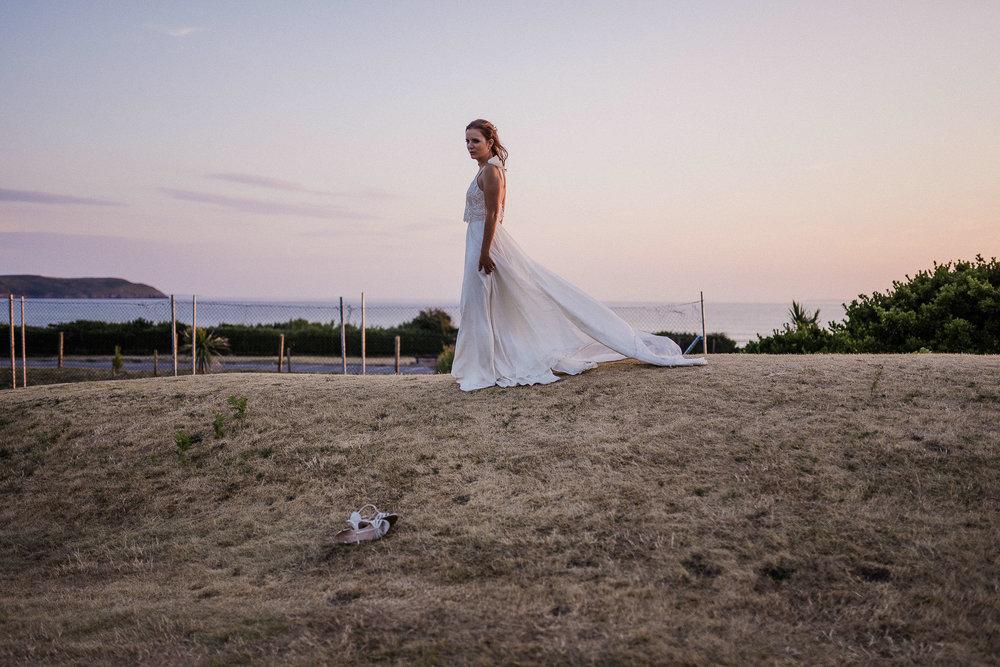 BEST-WEDDING-PHOTOGRAPHER-CORNWALL-AND-DEVON-2019-206.jpg