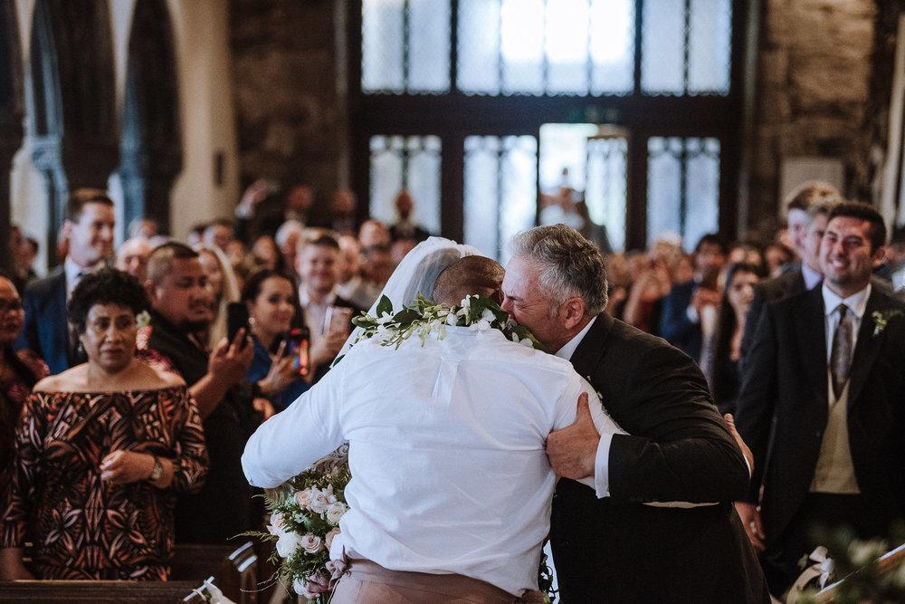BEST-WEDDING-PHOTOGRAPHER-CORNWALL-AND-DEVON-2019-205.jpg