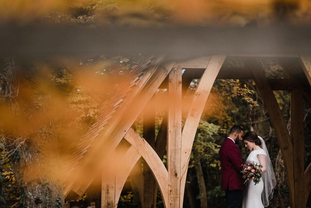 BEST-WEDDING-PHOTOGRAPHER-CORNWALL-AND-DEVON-2019-207.jpg