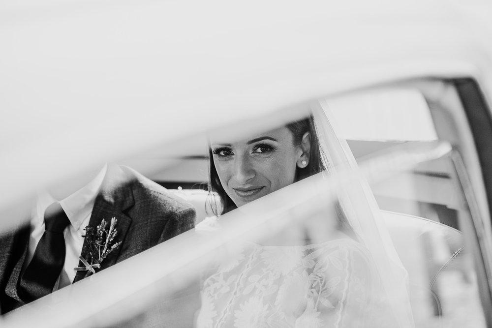 BEST-WEDDING-PHOTOGRAPHER-CORNWALL-AND-DEVON-2019-209.jpg