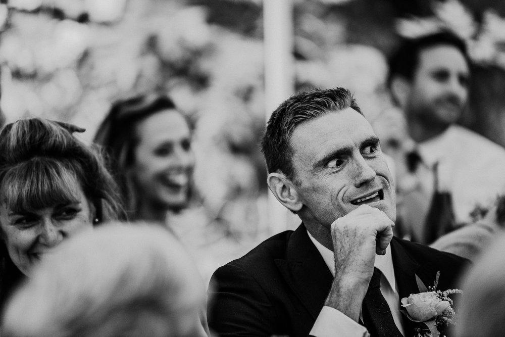 BEST-WEDDING-PHOTOGRAPHER-CORNWALL-AND-DEVON-2019-208.jpg