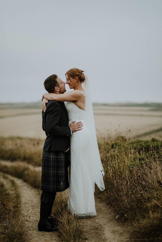 BEST-WEDDING-PHOTOGRAPHER-CORNWALL-AND-DEVON-2019-212.jpg