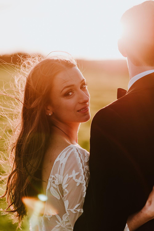 BEST-WEDDING-PHOTOGRAPHER-CORNWALL-AND-DEVON-2019-214.jpg
