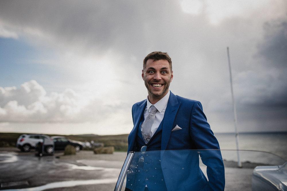 BEST-WEDDING-PHOTOGRAPHER-CORNWALL-AND-DEVON-2019-218.jpg