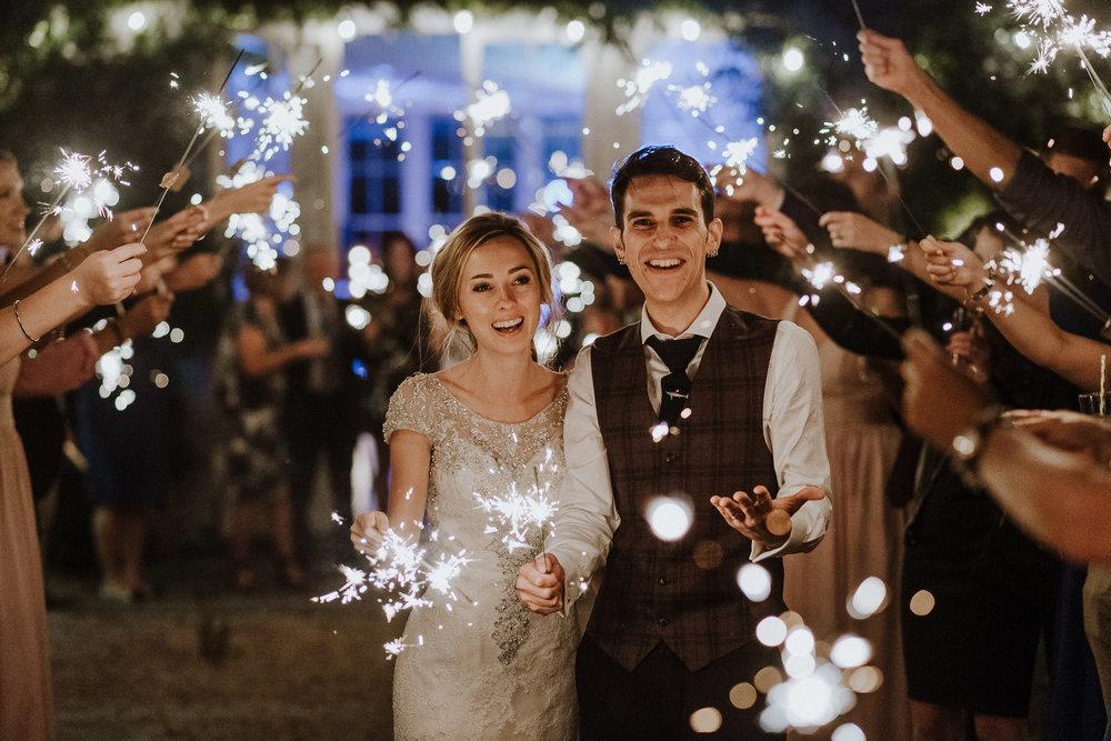 BEST-WEDDING-PHOTOGRAPHER-CORNWALL-AND-DEVON-2019-222.jpg