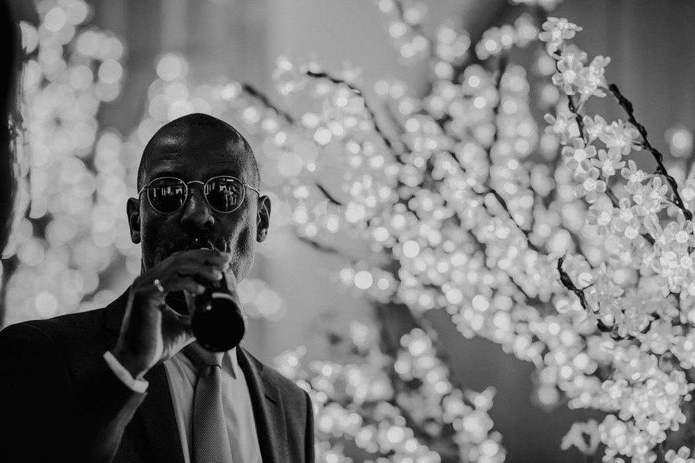 BEST-WEDDING-PHOTOGRAPHER-CORNWALL-AND-DEVON-2019-224.jpg
