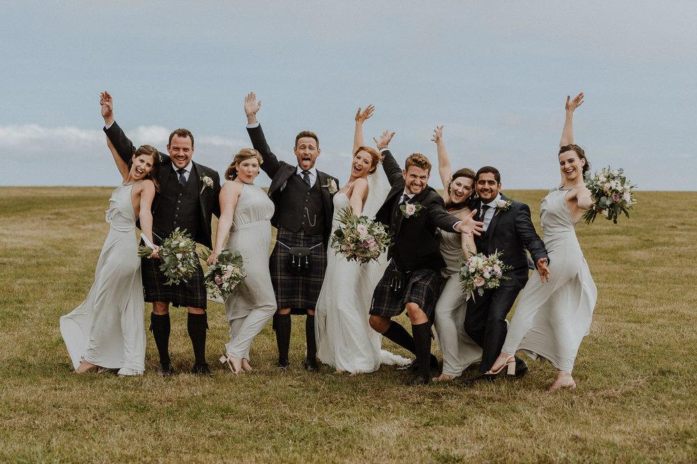 BEST-WEDDING-PHOTOGRAPHER-CORNWALL-AND-DEVON-2019-226.jpg