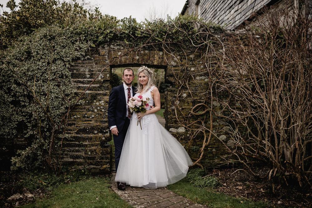 BEST-WEDDING-PHOTOGRAPHER-CORNWALL-AND-DEVON-2019-228.jpg