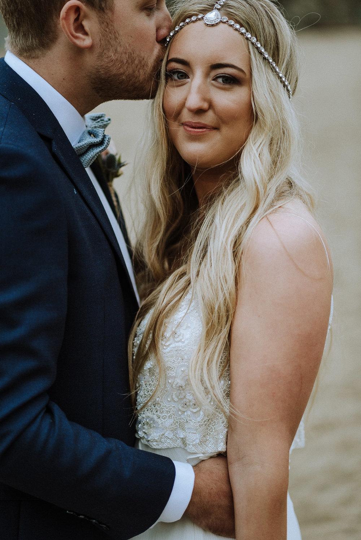 BEST-WEDDING-PHOTOGRAPHER-CORNWALL-AND-DEVON-2019-227.jpg