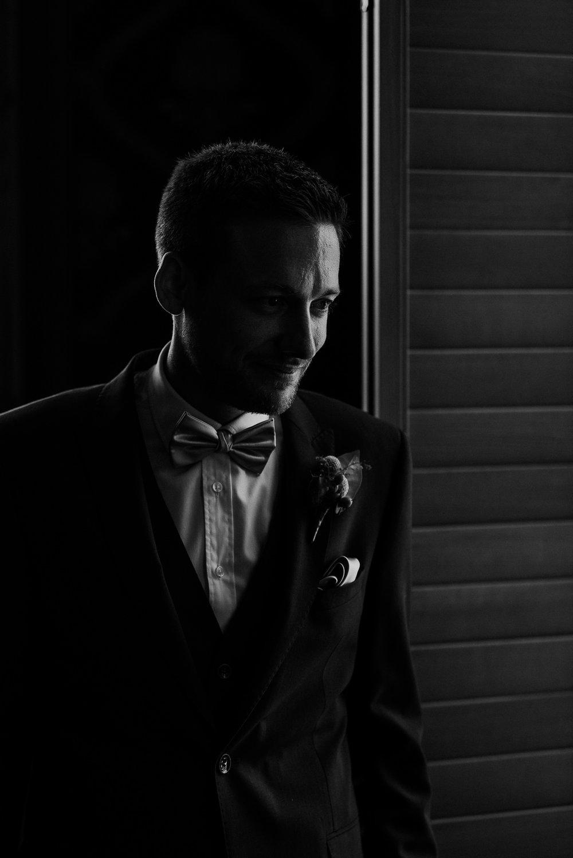 BEST-WEDDING-PHOTOGRAPHER-CORNWALL-AND-DEVON-2019-229.jpg