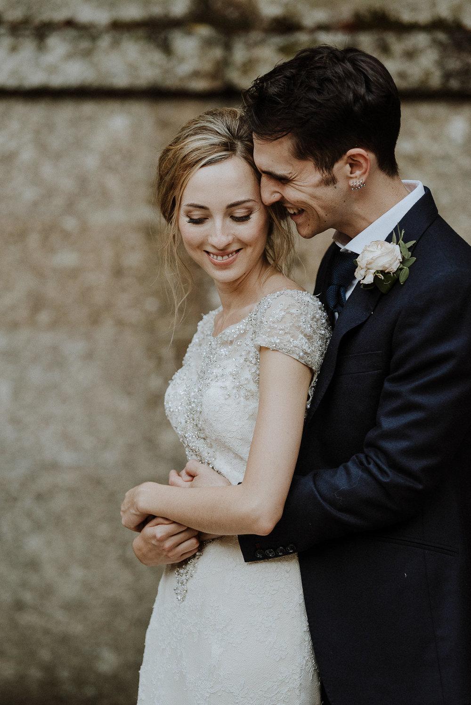 BEST-WEDDING-PHOTOGRAPHER-CORNWALL-AND-DEVON-2019-233.jpg