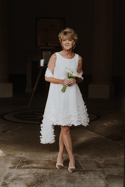BEST-WEDDING-PHOTOGRAPHER-CORNWALL-AND-DEVON-2019-234.jpg