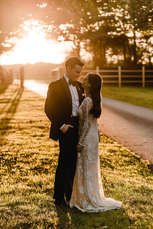 BEST-WEDDING-PHOTOGRAPHER-CORNWALL-AND-DEVON-2019-236.jpg