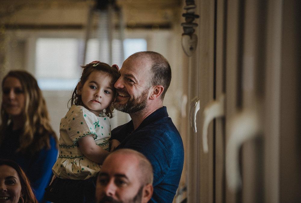 BEST-WEDDING-PHOTOGRAPHER-CORNWALL-AND-DEVON-2019-238.jpg