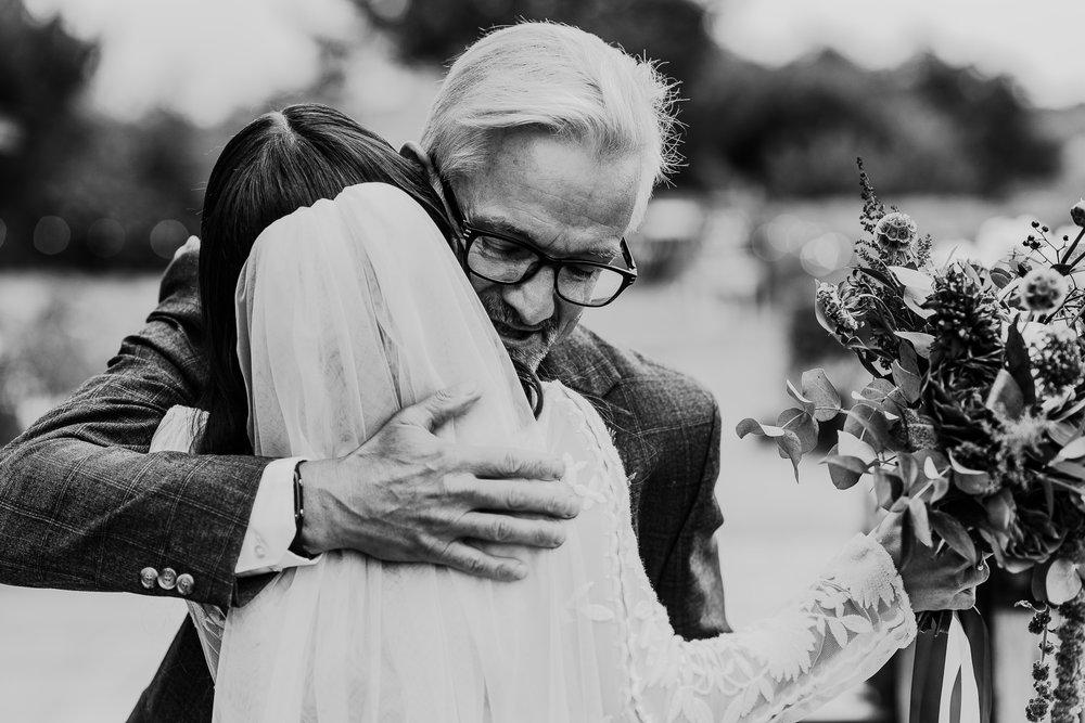 BEST-WEDDING-PHOTOGRAPHER-CORNWALL-AND-DEVON-2019-237.jpg