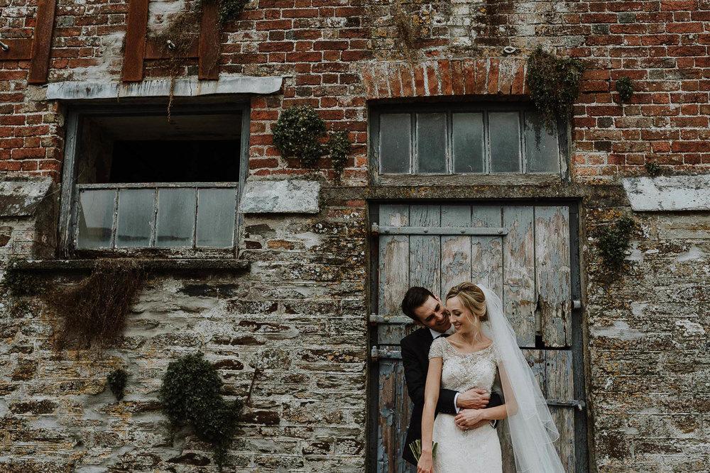 CORNWALL-WEDDING-PHOTOGRAPHER-DEVON-1.jpg