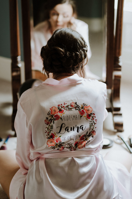 CORNWALL-WEDDING-PHOTOGRAPHER-DEVON-5.jpg