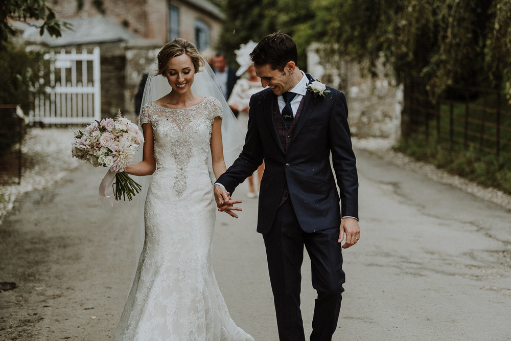 CORNWALL-WEDDING-PHOTOGRAPHER-DEVON-8.jpg