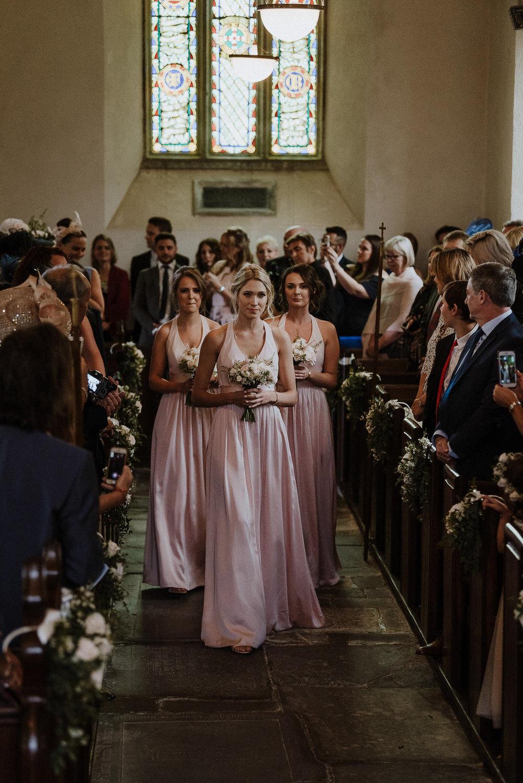 CORNWALL-WEDDING-PHOTOGRAPHER-DEVON-10.jpg