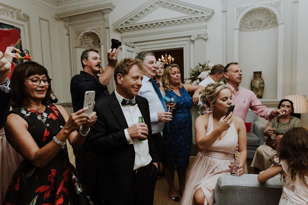 CORNWALL-WEDDING-PHOTOGRAPHER-DEVON-9.jpg