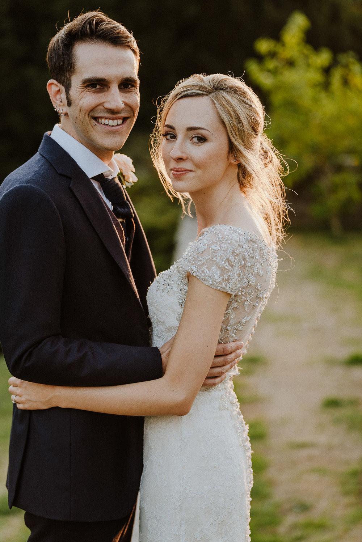 CORNWALL-WEDDING-PHOTOGRAPHER-DEVON-14.jpg