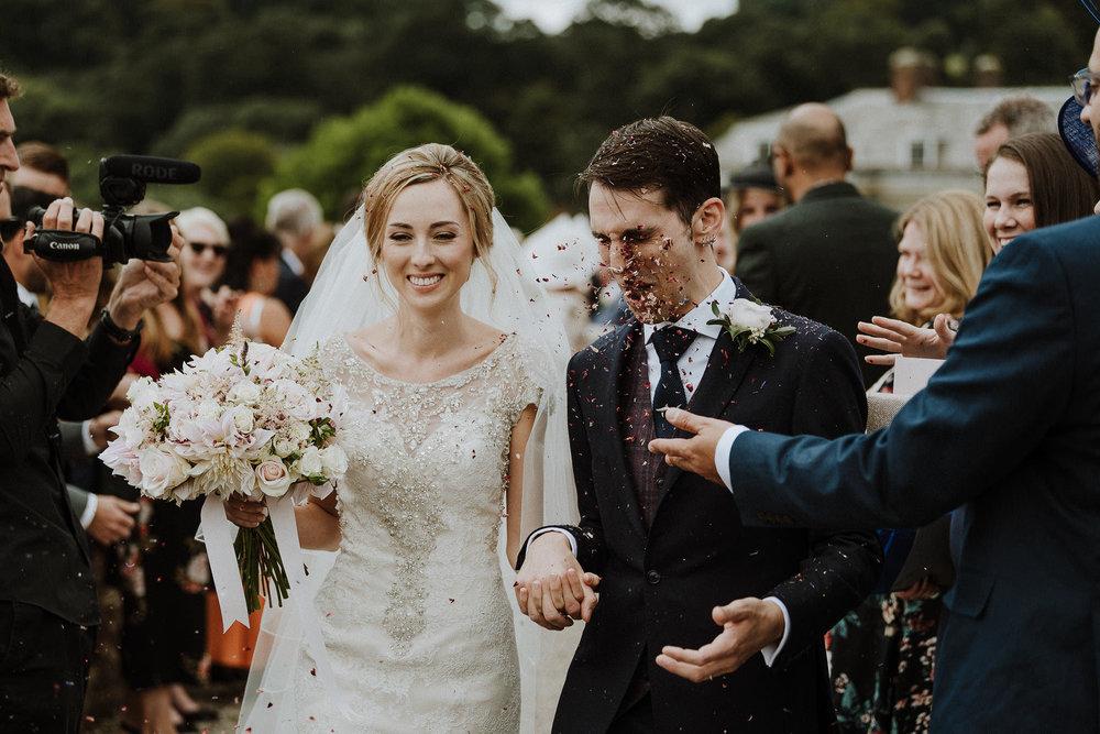 CORNWALL-WEDDING-PHOTOGRAPHER-DEVON-16.jpg