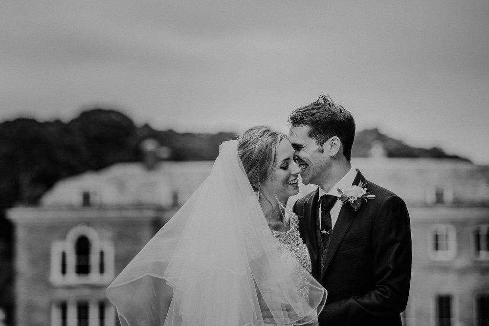 CORNWALL-WEDDING-PHOTOGRAPHER-DEVON-17.jpg