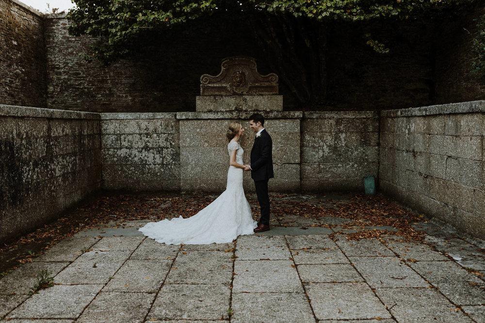 CORNWALL-WEDDING-PHOTOGRAPHER-DEVON-18.jpg