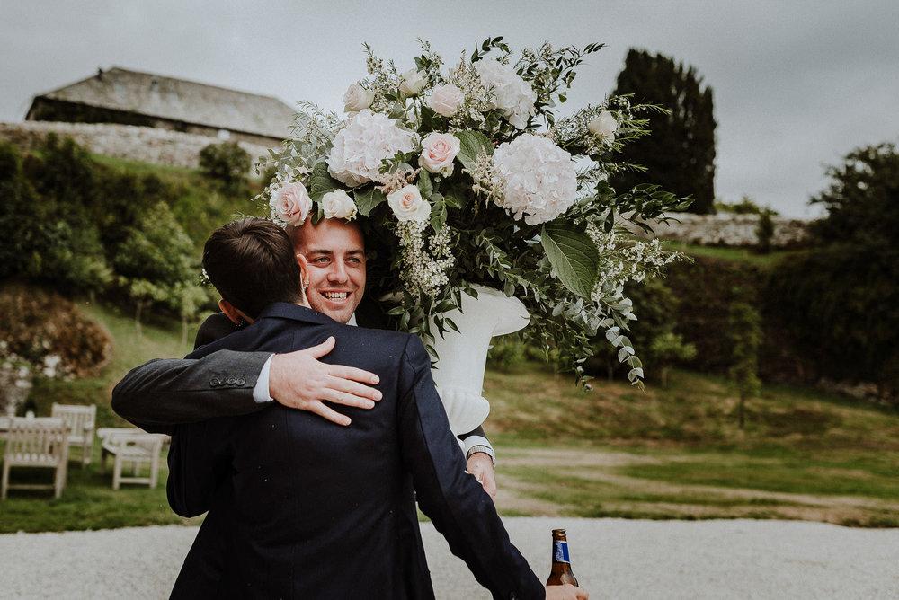 CORNWALL-WEDDING-PHOTOGRAPHER-DEVON-21.jpg