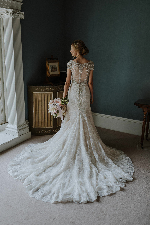 CORNWALL-WEDDING-PHOTOGRAPHER-DEVON-34.jpg