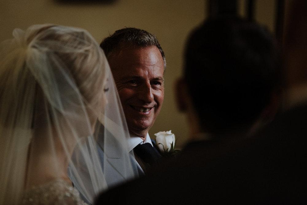 CORNWALL-WEDDING-PHOTOGRAPHER-DEVON-37.jpg