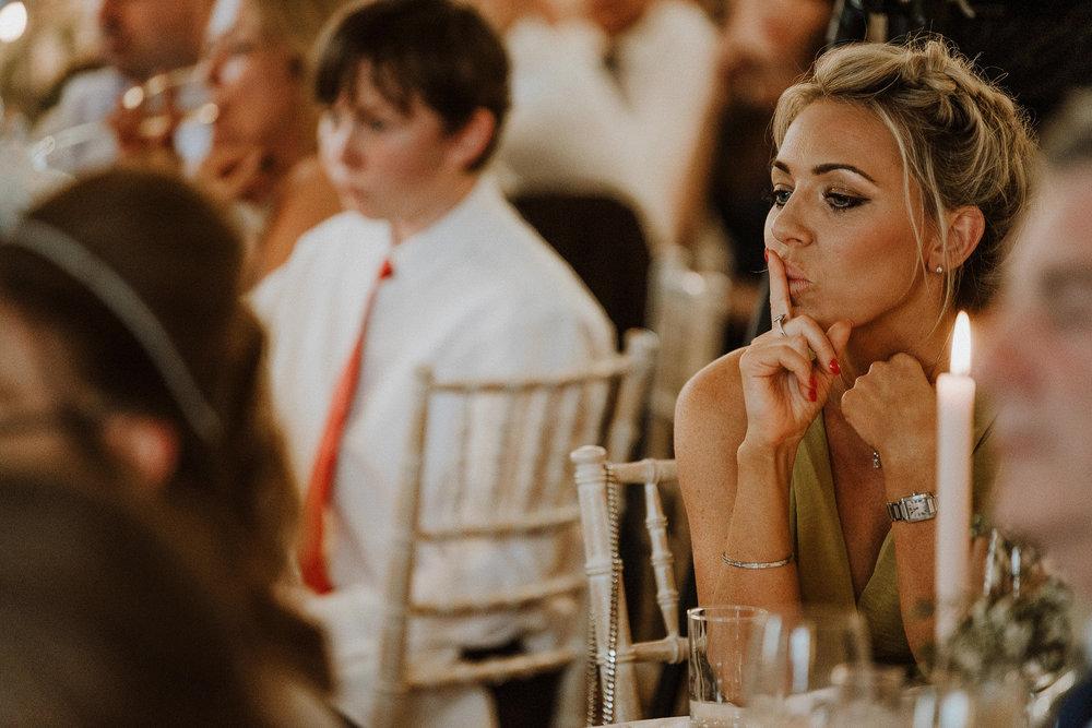 CORNWALL-WEDDING-PHOTOGRAPHER-DEVON-36.jpg