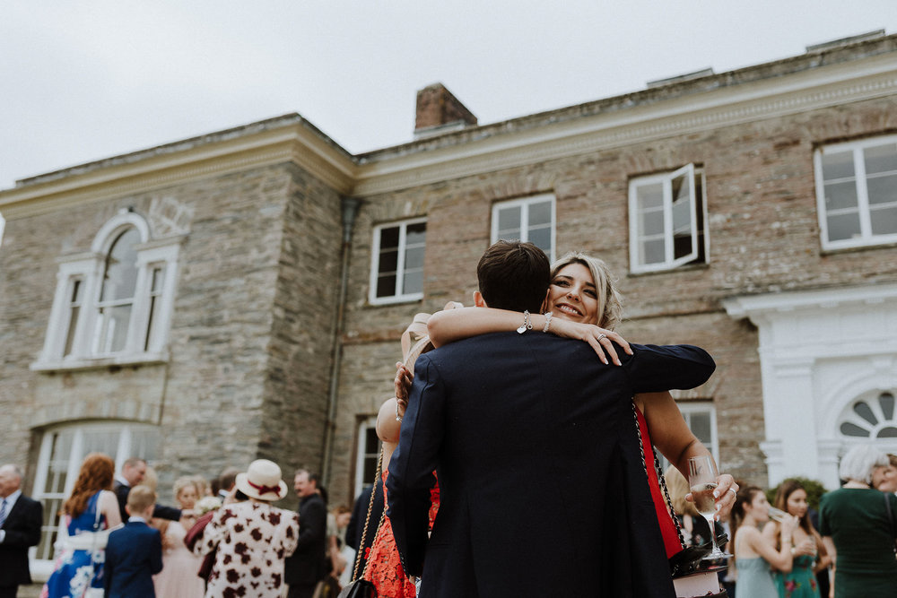 CORNWALL-WEDDING-PHOTOGRAPHER-DEVON-38.jpg