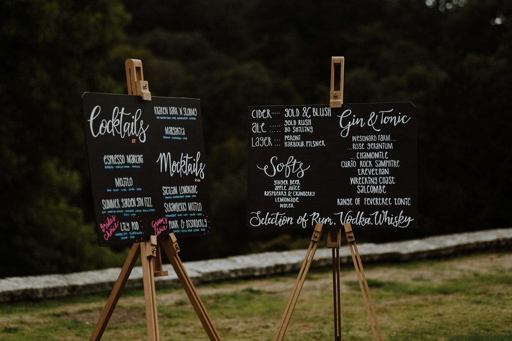 CORNWALL-WEDDING-PHOTOGRAPHER-DEVON-40.jpg