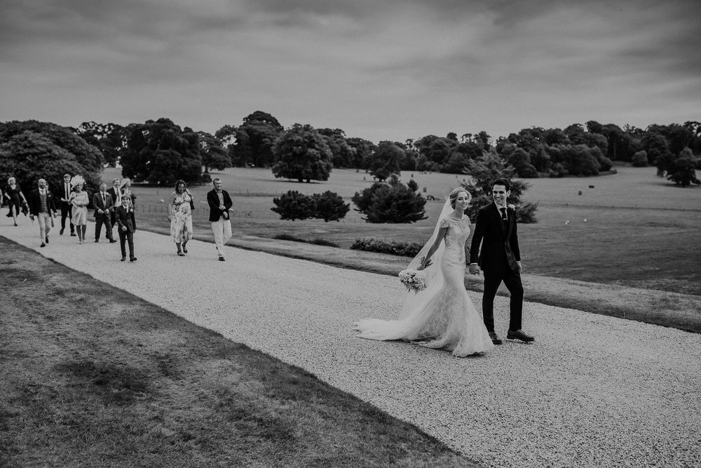 CORNWALL-WEDDING-PHOTOGRAPHER-DEVON-44.jpg
