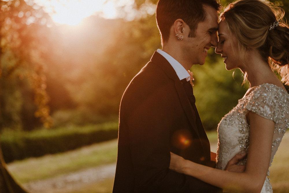 CORNWALL-WEDDING-PHOTOGRAPHER-DEVON-45.jpg