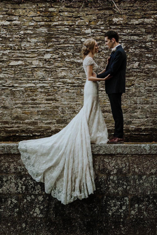 CORNWALL-WEDDING-PHOTOGRAPHER-DEVON-46.jpg