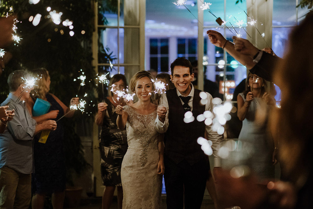 CORNWALL-WEDDING-PHOTOGRAPHER-DEVON-51.jpg