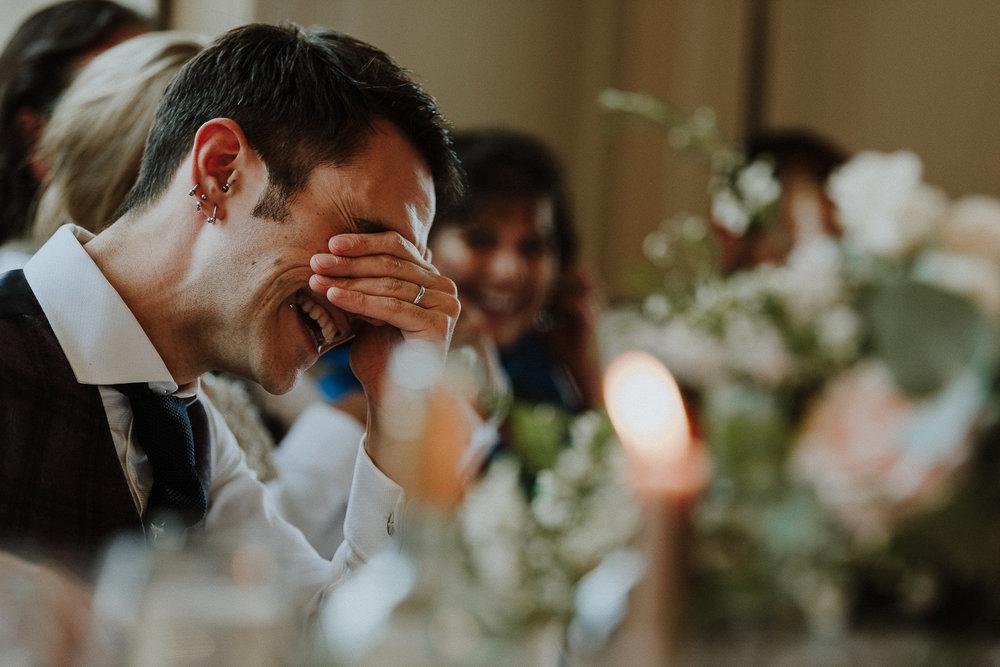 CORNWALL-WEDDING-PHOTOGRAPHER-DEVON-52.jpg