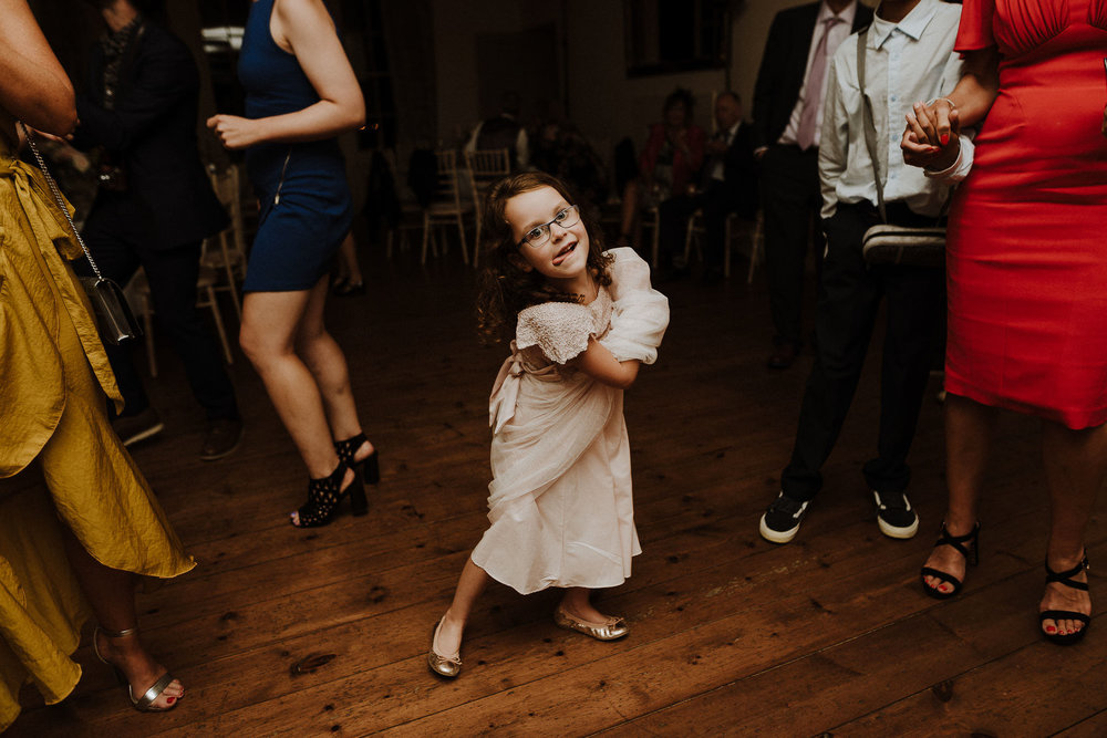 CORNWALL-WEDDING-PHOTOGRAPHER-DEVON-54.jpg