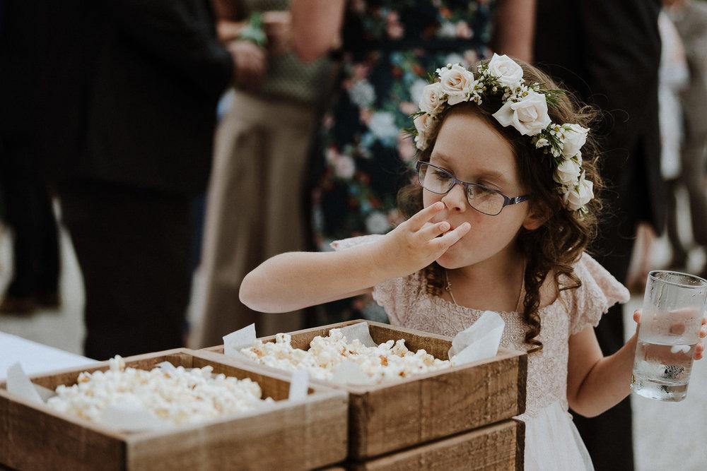 CORNWALL-WEDDING-PHOTOGRAPHER-DEVON-55.jpg