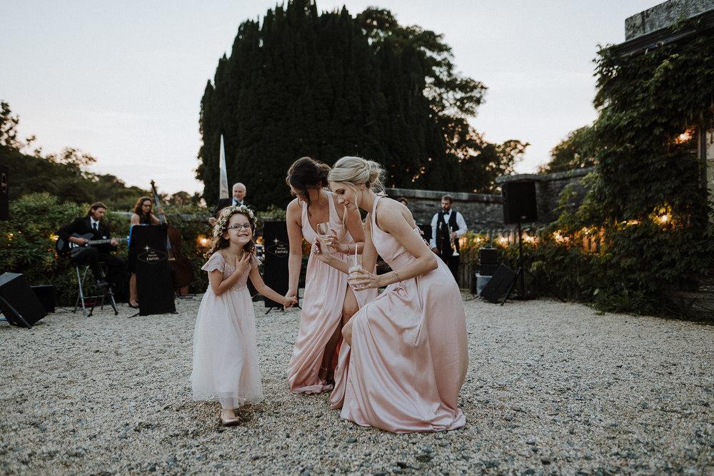 CORNWALL-WEDDING-PHOTOGRAPHER-DEVON-56.jpg