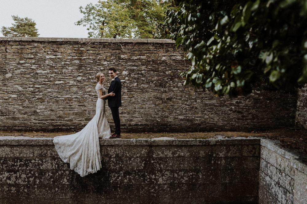 CORNWALL-WEDDING-PHOTOGRAPHER-DEVON-60.jpg