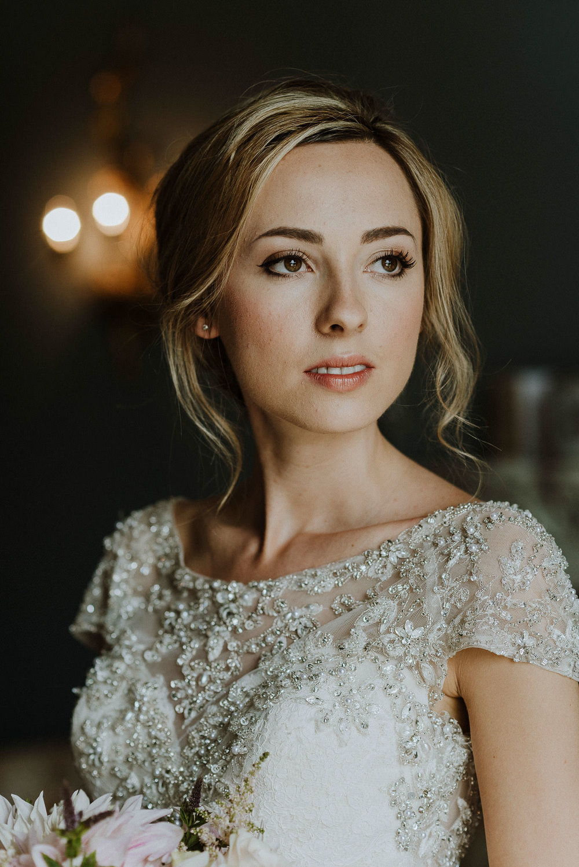 CORNWALL-WEDDING-PHOTOGRAPHER-DEVON-62.jpg