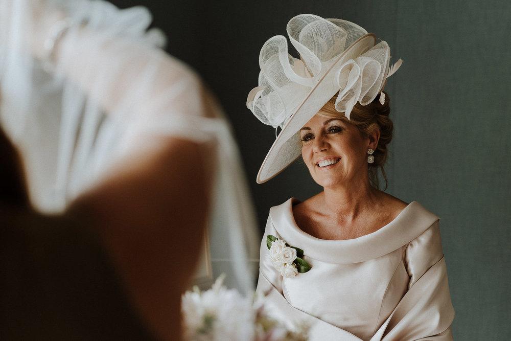 CORNWALL-WEDDING-PHOTOGRAPHER-DEVON-61.jpg