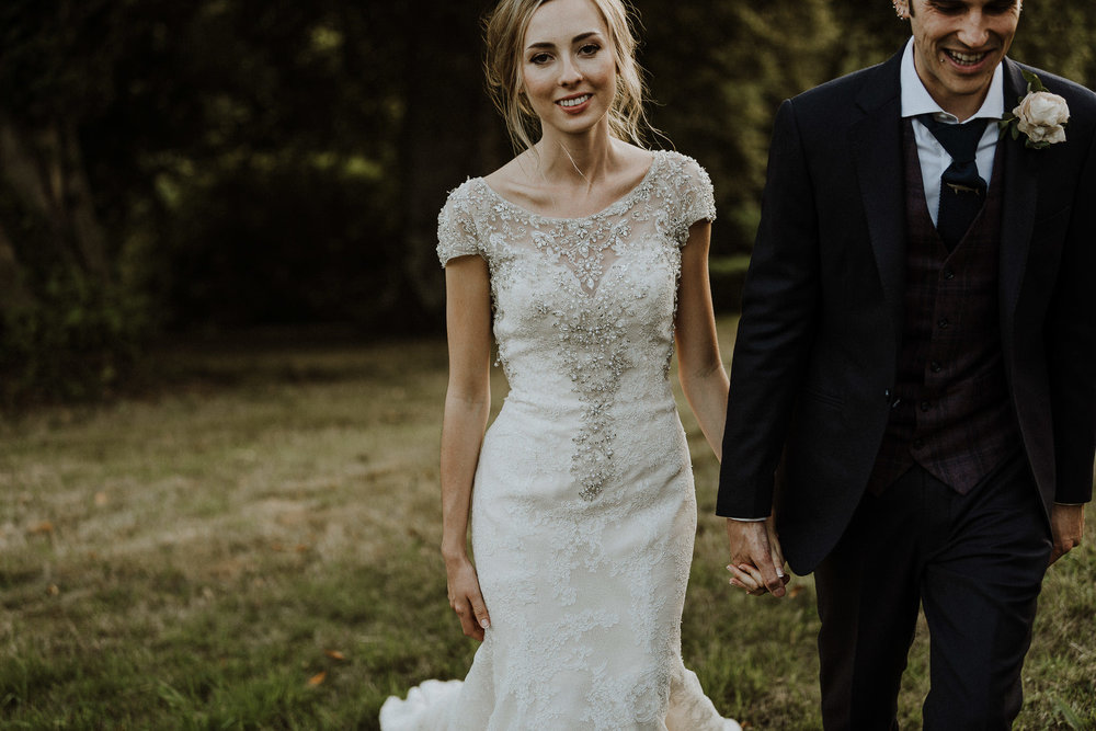 CORNWALL-WEDDING-PHOTOGRAPHER-DEVON-63.jpg