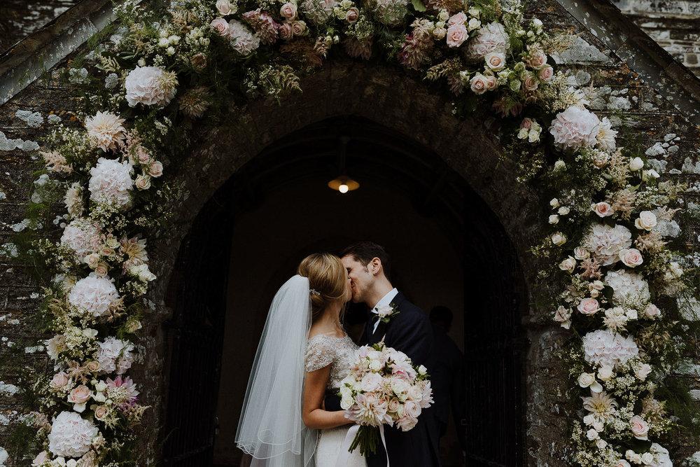 CORNWALL-WEDDING-PHOTOGRAPHER-DEVON-64.jpg