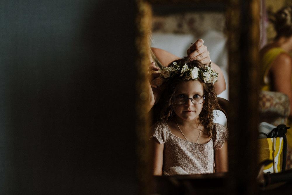 CORNWALL-WEDDING-PHOTOGRAPHER-DEVON-65.jpg
