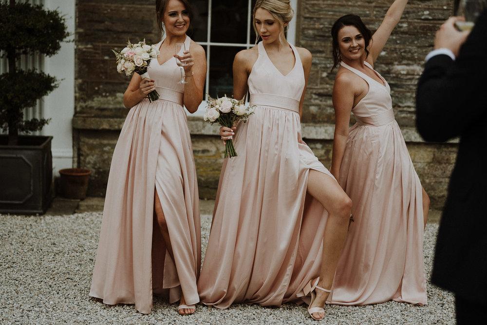 CORNWALL-WEDDING-PHOTOGRAPHER-DEVON-66.jpg