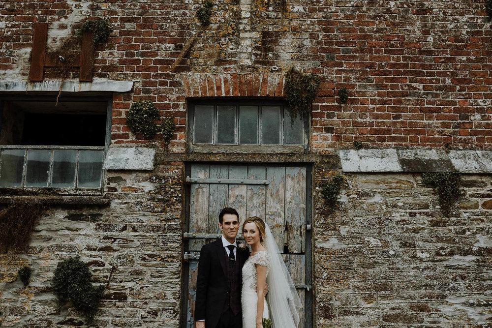 CORNWALL-WEDDING-PHOTOGRAPHER-DEVON-67.jpg